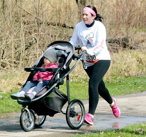0421 run for kids 10