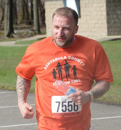 0421 run for kids 5