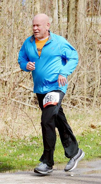 0421 run for kids 11