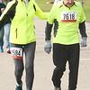 0421 run for kids 3