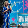 Runaway Country 2017, Kissimmee, Florida - 17 March 2017 (Photographer: Nigel G Worrall)