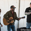 Runaway Country 2018, Kissimmee, Florida - 21st March 2018 (Photographer: Nigel G Worrall)