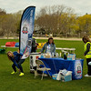 Photo by John DiStefano for Lynnfield Calvary Christian Church. All rights reservced. 30% of all photo sales will be donated by John to the Running & Walking Well 5K.