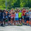 6-16-18-running-well-0074