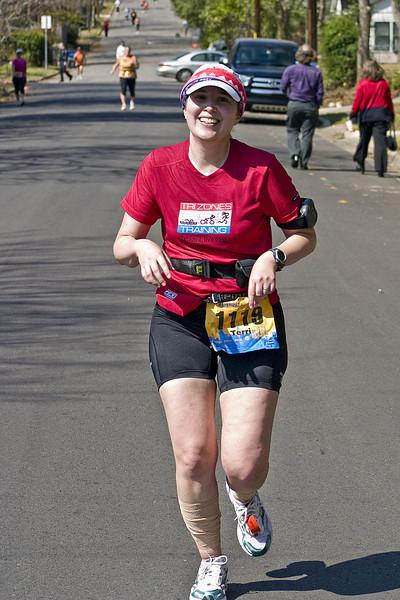 2009AustinMarathon-T_0299