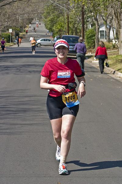 2009AustinMarathon-T_0297