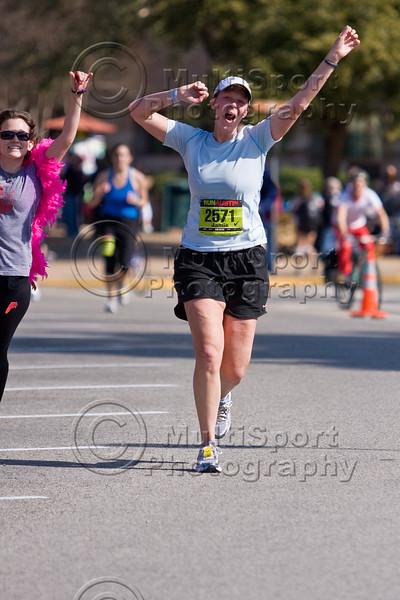 20100214_Austin Marathon_331