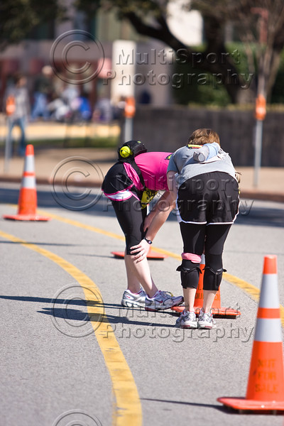 20100214_Austin Marathon_523