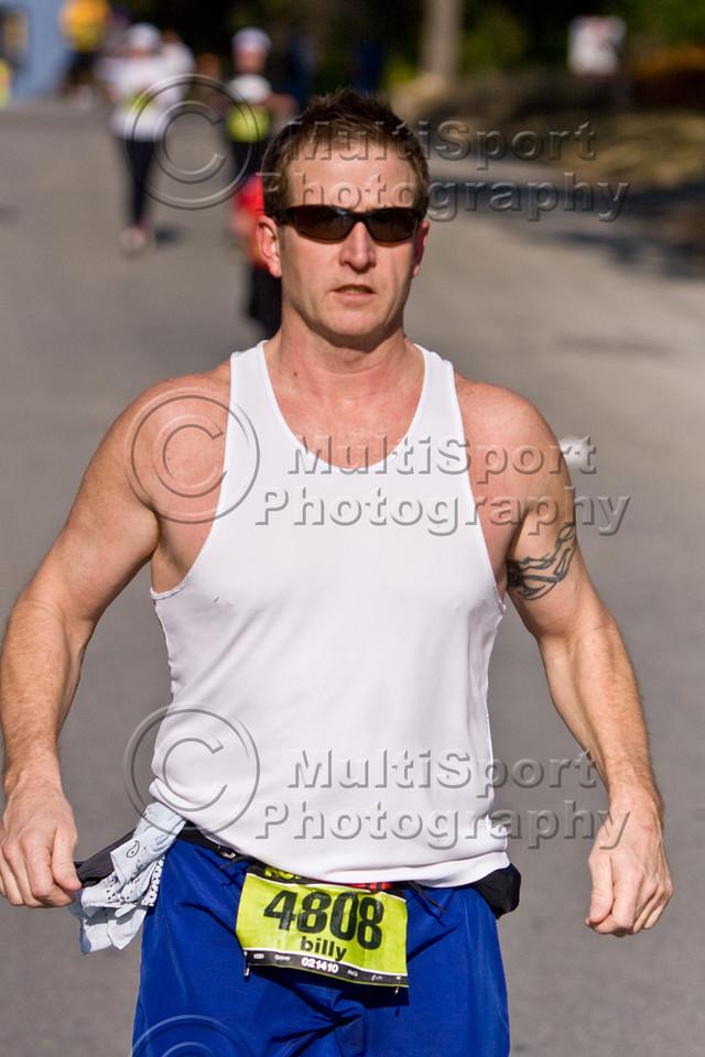 20100214_Austin Marathon_223