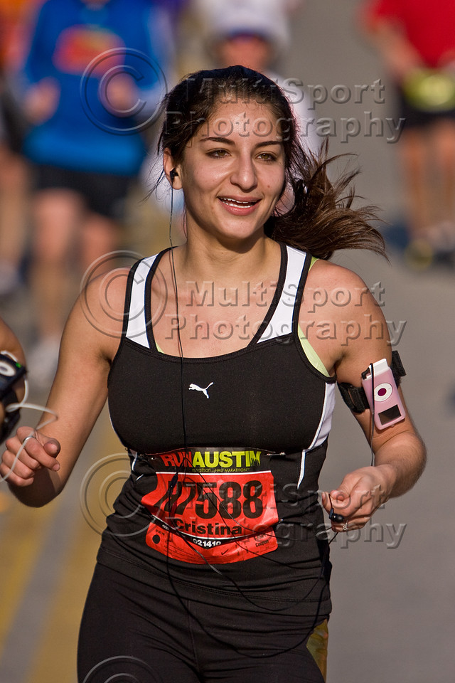 20100214_Austin Marathon_099