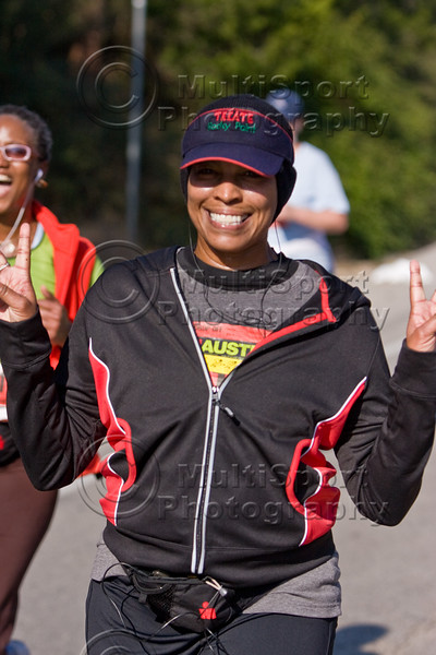 20100214_Austin Marathon_276