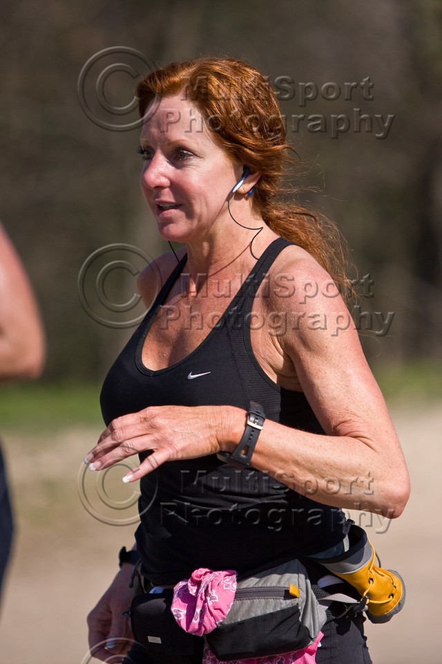 20100214_Austin Marathon_374