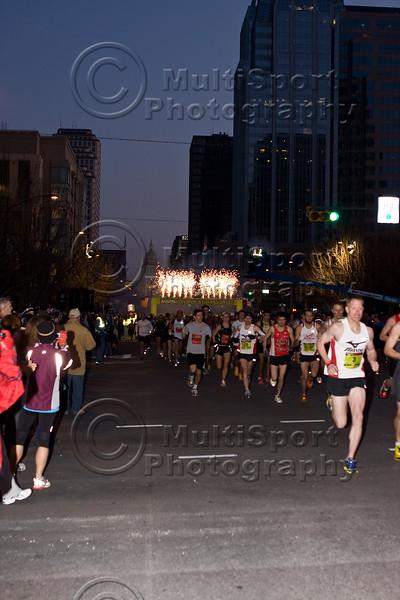20100214_Austin Marathon_027