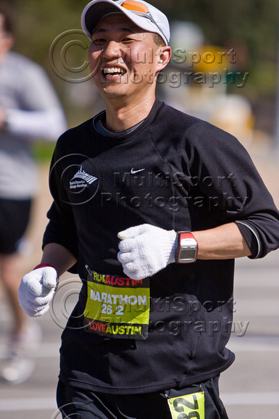 20100214_Austin Marathon_454