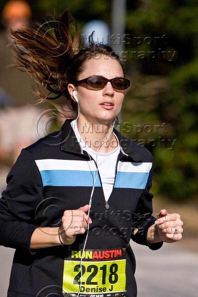 20100214_Austin Marathon_230