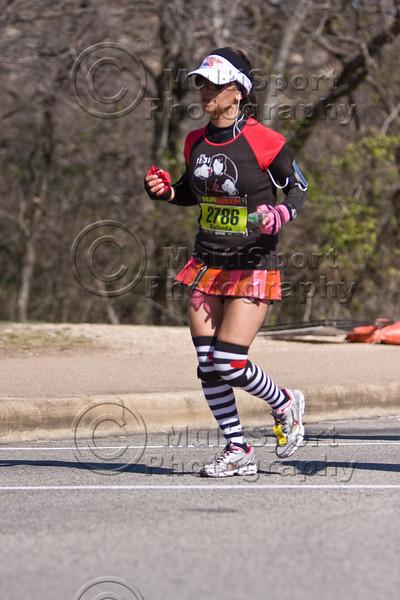 20100214_Austin Marathon_481