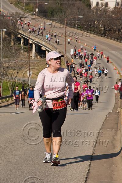 20100214_Austin Marathon_306