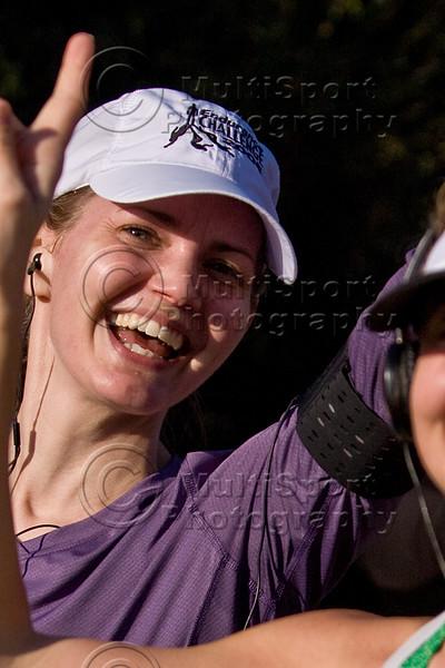 20100214_Austin Marathon_113