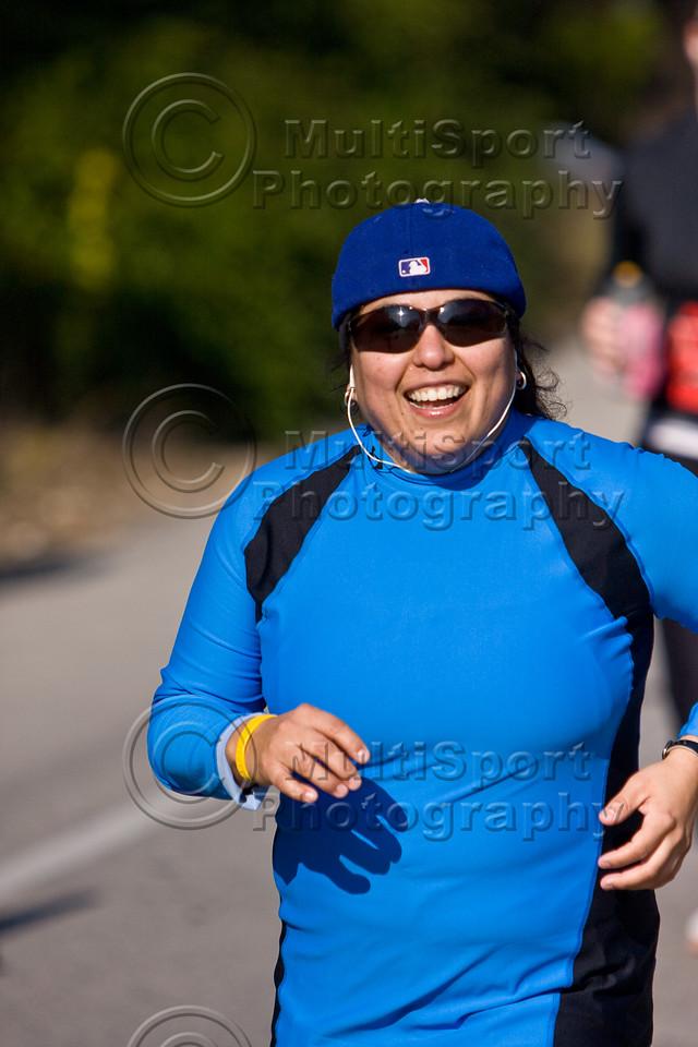 20100214_Austin Marathon_266
