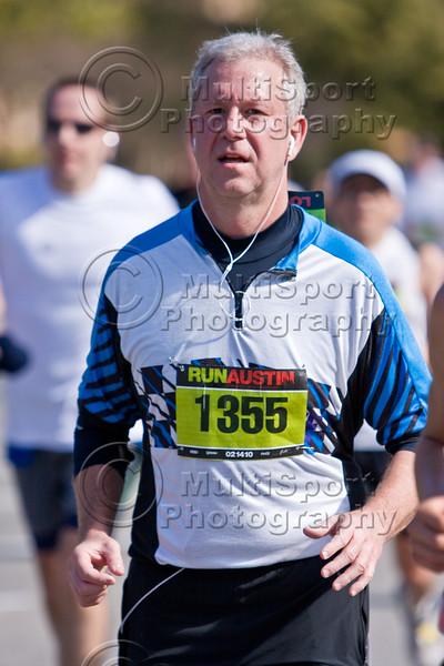 20100214_Austin Marathon_326