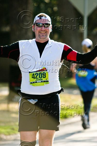 20100214_Austin Marathon_158