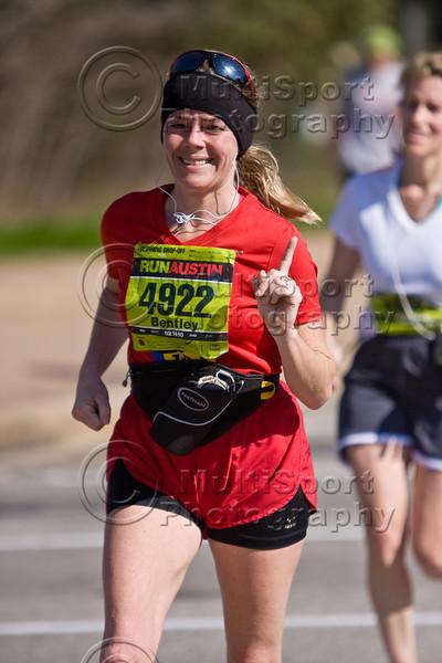 20100214_Austin Marathon_410