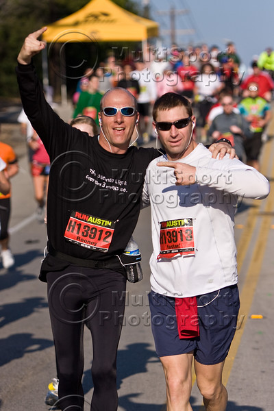 20100214_Austin Marathon_134