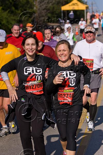 20100214_Austin Marathon_232