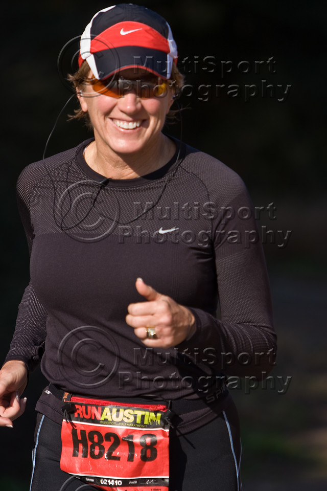 20100214_Austin Marathon_219