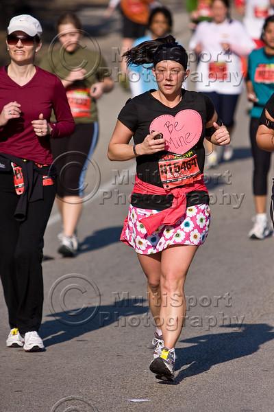 20100214_Austin Marathon_200