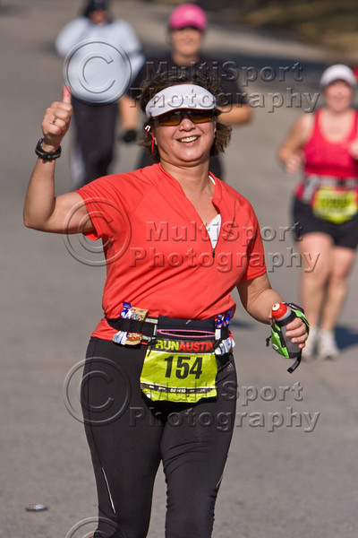 20100214_Austin Marathon_274