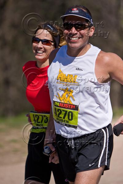 20100214_Austin Marathon_512