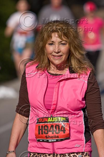 20100214_Austin Marathon_213
