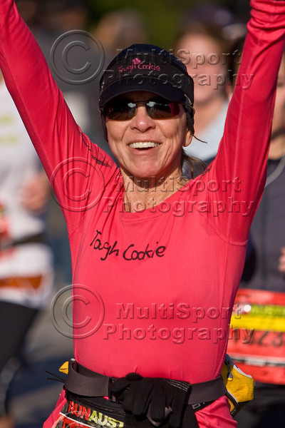20100214_Austin Marathon_093