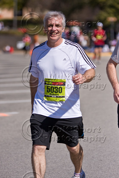 20100214_Austin Marathon_546