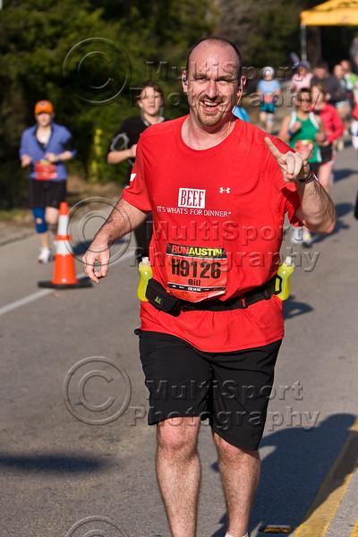 20100214_Austin Marathon_130