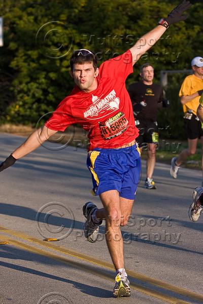 20100214_Austin Marathon_057