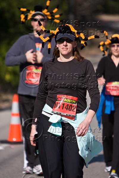 20100214_Austin Marathon_304