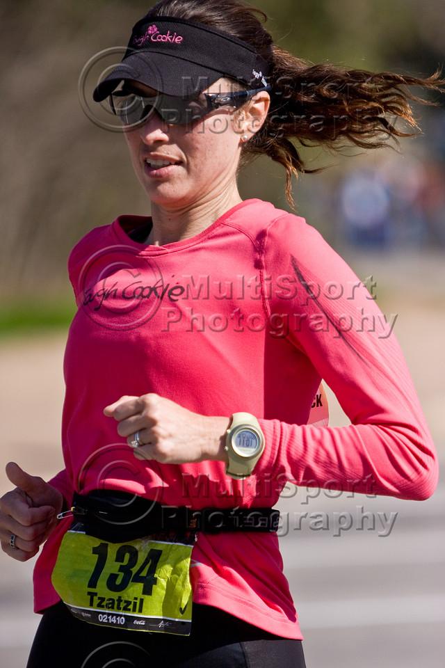 20100214_Austin Marathon_382