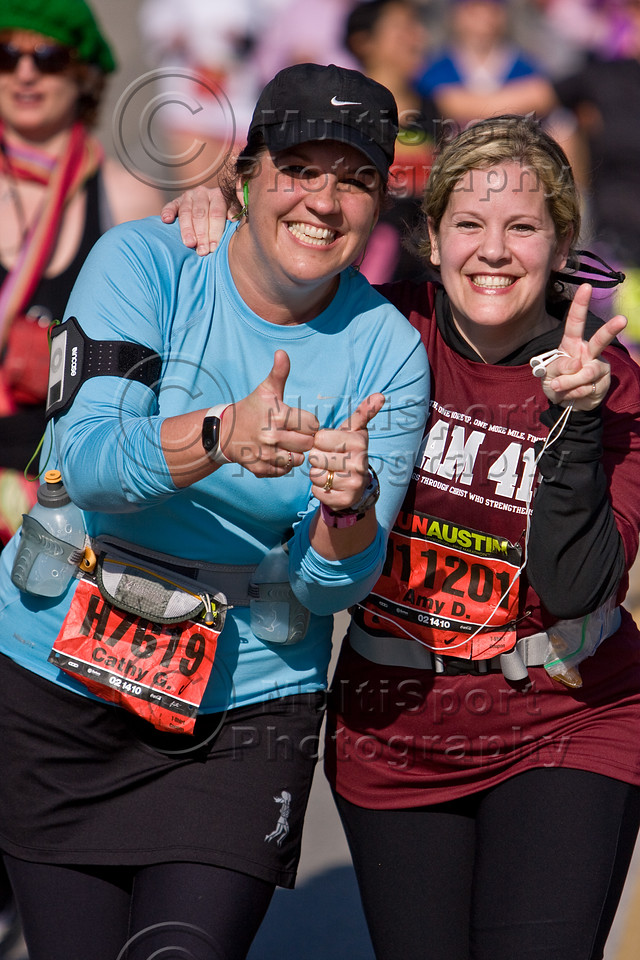 20100214_Austin Marathon_293