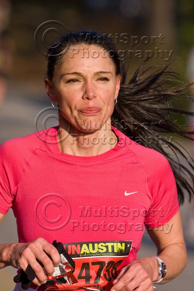 20100214_Austin Marathon_069