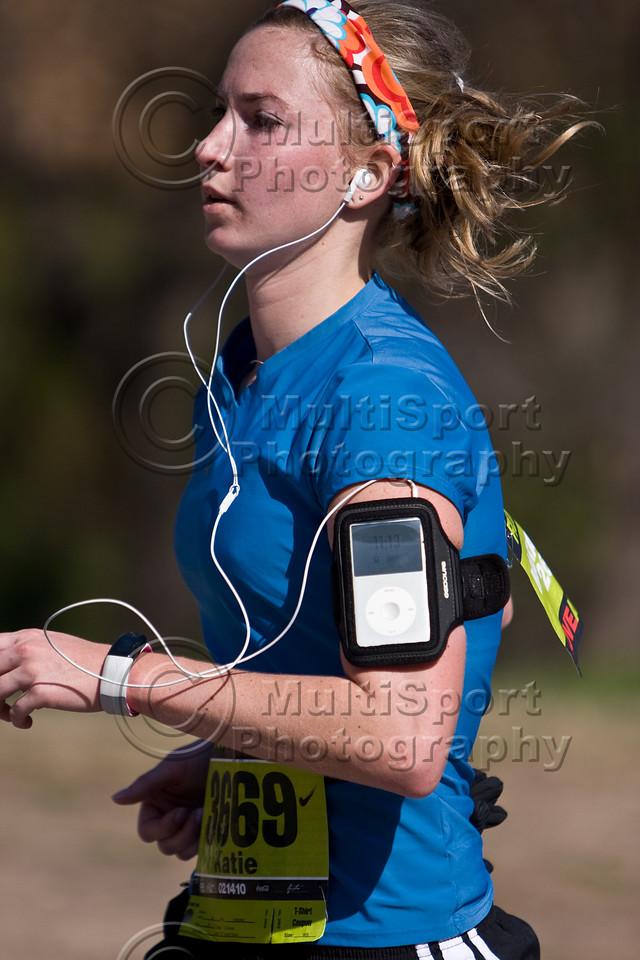 20100214_Austin Marathon_386