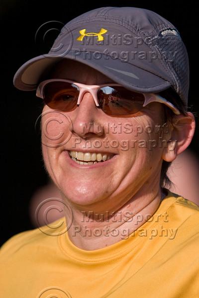 20100214_Austin Marathon_132