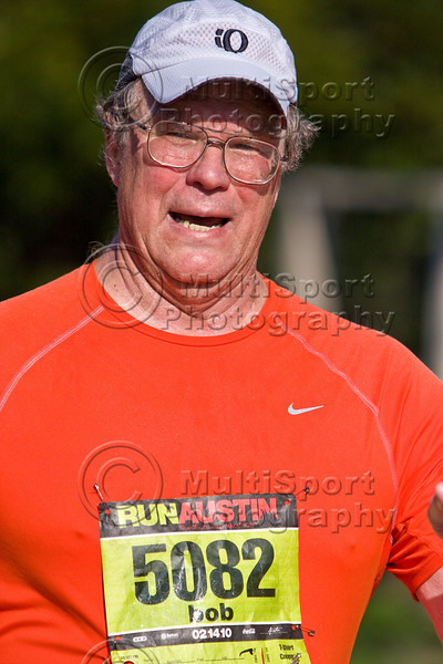 20100214_Austin Marathon_297