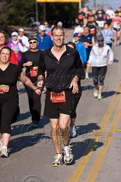 20100214_Austin Marathon_190