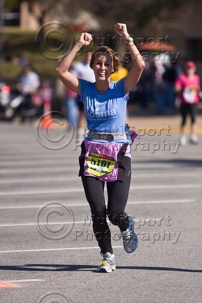 20100214_Austin Marathon_425