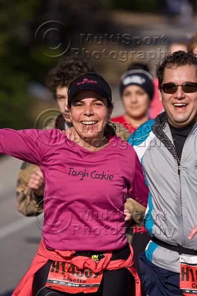 20100214_Austin Marathon_252