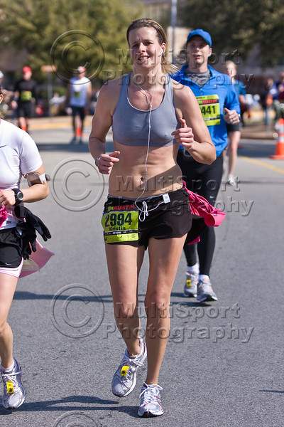 20100214_Austin Marathon_355