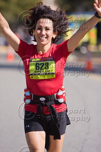 20100214_Austin Marathon_469