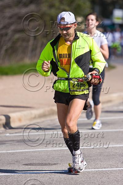 20100214_Austin Marathon_356